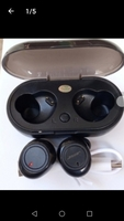 Used BOSE TWS_2 EARBUDS TODAY DEALS 🎉 in Dubai, UAE