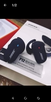 Used BOSE EARBUDS P12 IN BOX PACKED in Dubai, UAE