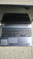Used DELL INSPIRON 15-R 5521 NOT WORKING in Dubai, UAE