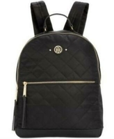 Used Tommy Hilfiger Quilted Nylon backpack in Dubai, UAE