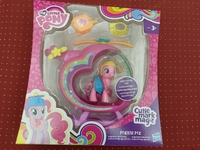 Used ✨my little pony pinkie pie helicopter ✨ in Dubai, UAE