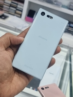 Used Sony X compact Water resistant  phone in Dubai, UAE