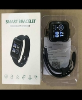 Used LIMITED EDITION FITNESS BAND OFFER😇 in Dubai, UAE