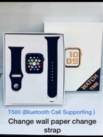 Used T500! NEW CALLING SUPPORT BEST!😇 in Dubai, UAE