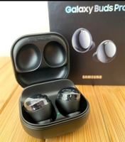 Used SAMSUNG GALAXY BUDS PRO ITS NEW PRODUCT in Dubai, UAE