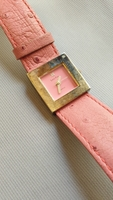 Used Louis poin watch used in Dubai, UAE