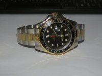 Used Two watches branded master in Dubai, UAE