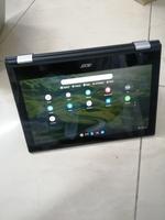 Used Acer Chromebook 360 Degree Touch-Screen in Dubai, UAE