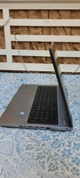 Used Hp laptop neat and clean in Dubai, UAE