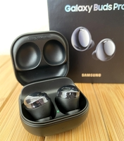 Used SAMSUNG BUDS PRO NEW ARRIVAL! 😘 in Dubai, UAE