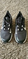 Used Nike air max alpha trainer shoes for men in Dubai, UAE
