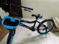 Used My new cycle for sell in Dubai, UAE
