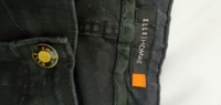 Used Pant for sell in Dubai, UAE