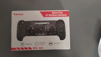 Used Wireless gamepad for Android and ios in Dubai, UAE
