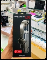 Used GIMBAL STABILIZER L08 BEST BUY NOW in Dubai, UAE