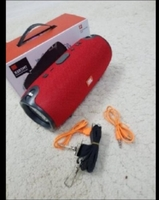 Used XTREME SPEAKER WIRELESS ONLY GET NOW in Dubai, UAE