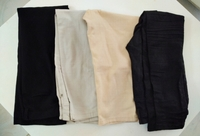 Used Office wear for small size girl bundle in Dubai, UAE