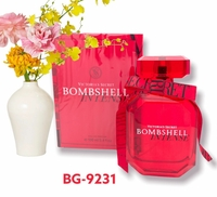 Used Bombshell different scents available in Dubai, UAE