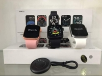 Used HW 22 PRO WIRELESS CHARGER in Dubai, UAE