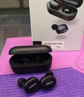 Used BOSE TWS6 EARBUDS# HIGH QUALITY GET NOW in Dubai, UAE