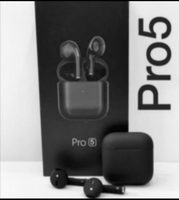 Used PRO 5 NEW PACKED ✔️ NEW ONE DEAL SPL in Dubai, UAE
