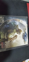 Used Runes of might PC game for sell in Dubai, UAE