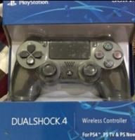 Used PS4 CONTROLLER GAME 🎮🎮 LETS BUY NOW in Dubai, UAE