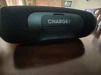 Used CHARGE 4 JBL HIGH SOUND SYSTEM BASS LOUD in Dubai, UAE