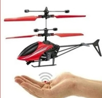 Used Remote control toy helicopter in Dubai, UAE