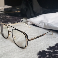 Used GUCCI UV PROTECTION MASTER GS01 OFFER in Dubai, UAE