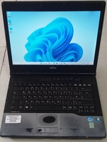 Used 2 Laptops Good Working for sale in Dubai, UAE
