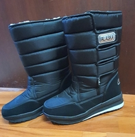 Used Snow high top Boots in Dubai, UAE