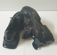 Used Mens Safety Shoes NEW in Dubai, UAE