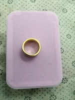 Used Vintage Buddhism Ancient Heart Ring. in Dubai, UAE