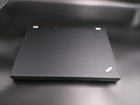 Used Extremely clean Lenovo i5 , superclean in Dubai, UAE