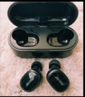 Used BOSE TWS6 EARBUDS PACKED 🌟 DEAL NOW in Dubai, UAE