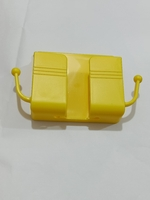 Used Mobile Phone Wall Charger Holder in Dubai, UAE