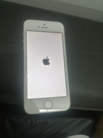 Used iPhone 5S  A1457  Mobile disabled in Dubai, UAE