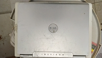 Used DELL INSPIRON 6400 - NOT WORKING in Dubai, UAE