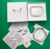 Used APPLE AIRPODS PRO💥DELUXE A CLASS QUALIT in Dubai, UAE
