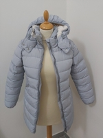 Used Winter jacket for a girl in Dubai, UAE