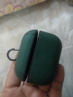 Used Blutooth cover holder in Dubai, UAE