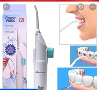Used teeth cleaner with sonic vibration in Dubai, UAE