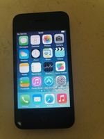 Used IPhone 4 (One Day Offer ) in Dubai, UAE