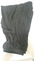 Used Bicycle dust cover suitable for 24-32 in Dubai, UAE