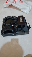 Used Xbox one 500GB With one controller littl in Dubai, UAE