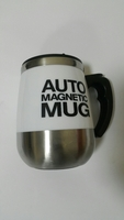 Used Magnetized cup in Dubai, UAE