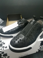 Used New branded shoes from Kruzin 💯 Percent in Dubai, UAE
