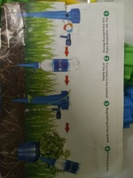 Used Automatic plant watering devices. in Dubai, UAE