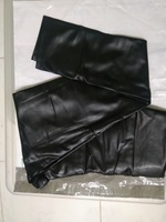 Used shaped legging with fleece insert. in Dubai, UAE